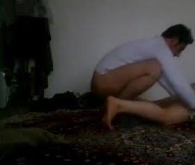 Kürtçe porno, kürt pornosu diyarbakırlı çift