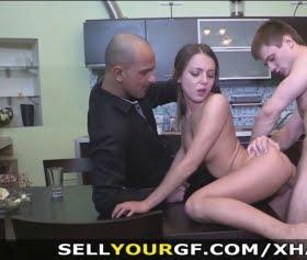 XVIDEOS Porno