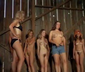 Konulu 1970 pornoları