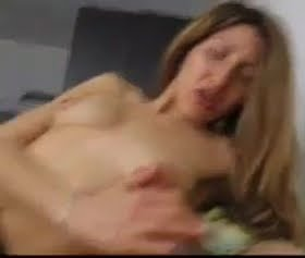 Türk nostaji pornoları