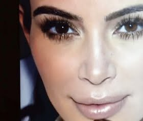 Kim Kardashian porno videoları