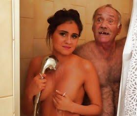 BPMEN.COM porno ,yaşlı daddy porno