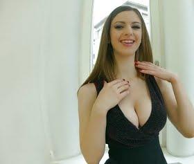 Victoria\'s Secret porno izle