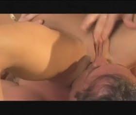 Büyük götlü hatun anal sikiş pornosu izle