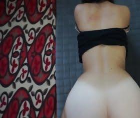 Harbi Öz türk pornolar