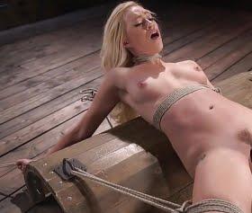 HD Kink porno video İZLE