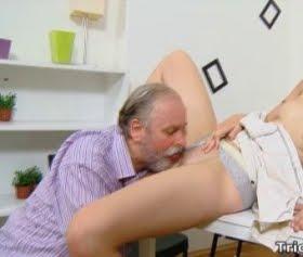 fuckuh sex video, fuckuh.com porno izle