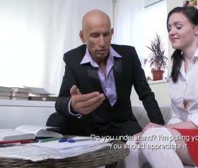 FapTV porno izle