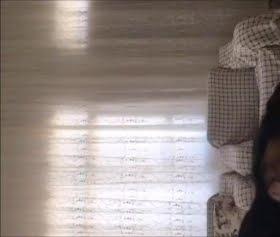 Nurayı evde haydar sikiyor