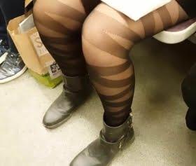 Metroda yakaladığı kızı eve atan adam