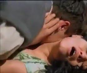 Seks fimi çok ünlü oyuncularla çekilmiş