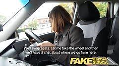Araba içinde sikerken karıyı kamerayada aldı