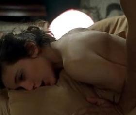 Romantik erotik pornolar sexy şeyler burada