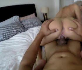 Tiffany Watson, Tony fahişe olabilir ama çok seksi