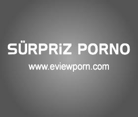 Kenzlee cinsel bir uyarılma yaşadı