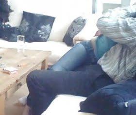 kocasını boynuzlayan türk kadını sözlü porna sikişleri