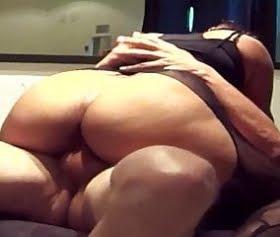 Bilecikli evli nerminin swingers gizli cekimli pornosu