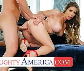 göz alıcı güzelliğin sonu sikilmektir, naughty america porn