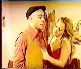 keloğlanın gerçek erotik konulu türk filmi