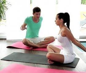 yoga sikişin baş rol oyuncusu, ferrera gomez