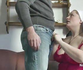 almancı rahibe porn, german hijab hot sex