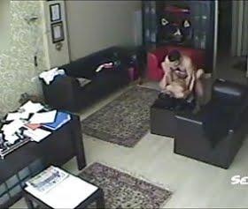 Ege porno güzel bölgesel sikişler sekreterler ile