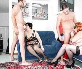 şişman mature, amatör takımı grup sex öğreniyorlar