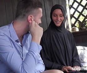 imam hatip öğretmeni, iranda gizlice sex yapıyor