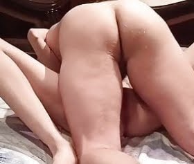 jeden tag tv, türk erotik kanalları izle