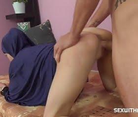 deri parlak pantolonlu max dior, mastürbasyon sex