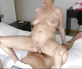 dirty tina sex, bacak arası pornolar