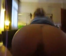 seçilmiş sıcak pornolar, yasakvideo com