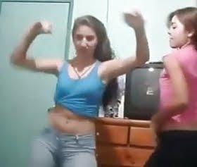 tiktokçu kızların yasaklanmış erotik videoları