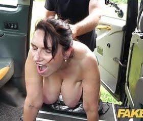 iri memeli porntrex video, faketaksi kadınları