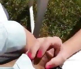 rokettube turk android video, outdoor turkihs
