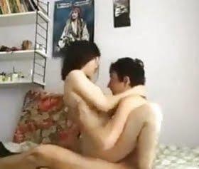 liseli kübranın bacak arası sex videosu
