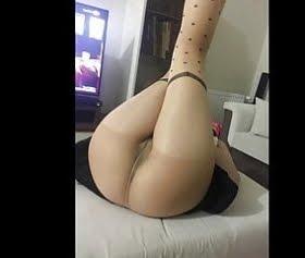 kapalıların otomatik slayt videoları, pornovideoshub