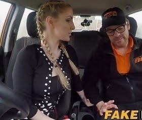 ryan ryder, ilk resmi sex videosunu çekiyor