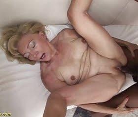 sarkıntılığın erotik sex getirmesi sürpriz oldu