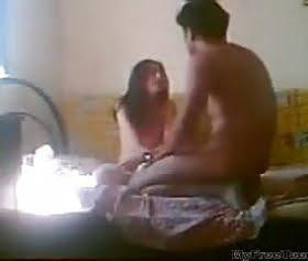 kilis kekosu küfürlü kızık bozmaya çalışıyor