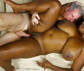maria leone chubbyloving porn sevdalısı