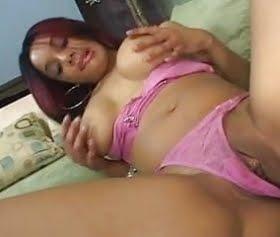 ebony babes alicia tyler bbc porns