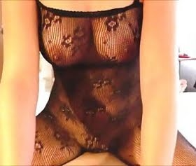 egeli kızlar daha hassas seks yaparmış nükhet