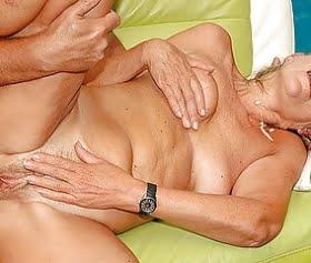 80lik çıtır patır kütür mature granny sexx