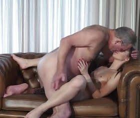 oldje ihtiyarından hardcore mature sex