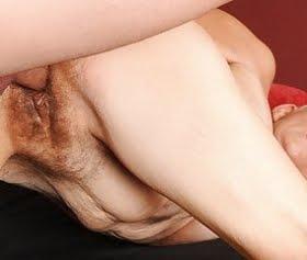 buruşuk granny amcık sikişi,bedava yaslisex
