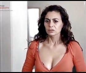 amatör pornocu hatice aslan erotik biyografisi