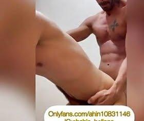 birgün herkes pasif gay pornoları izleyecek